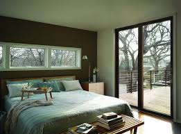 Bedroom Windows Decorating Windows For Bedroom 1000 Images About Windows On Pinterest Window