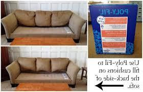 sagging sofa cushion support seat saver sofa amazing sofa cushion support sagging sofa cushion support seat