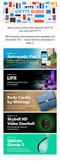 html email gallery email design inspiration