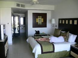 Standard Room Picture Of Hotel Marina El Cid Spa  Beach Resort - Marina el cid family room