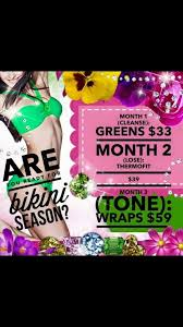 Challenge How It Works 362 Best Itworks With Wenapan Images On Wrap