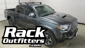 toyota tacoma light bar roof mount toyota tacoma roof rack double cab new car release date