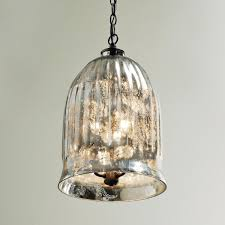 antique mirror bell pendant lantern glass bell jar bell jars antique mirror bell pendant lantern shades of light
