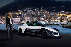 lamaserati concept car concepts archives autoscommunity