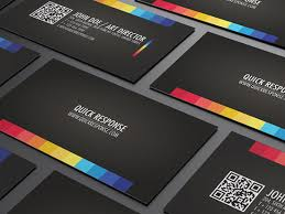 Event Business Cards Business Solutions Center Business Cards