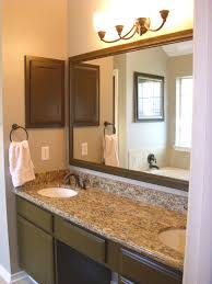 Small Bathroom Design Ideas Color Schemes by Bathroom Design Ideas Bathroom Lighting Double Cabinet Art