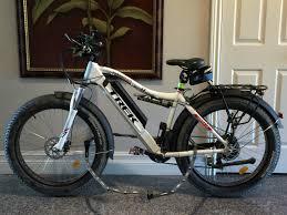 best bike lock best lock for fat tire bike electric bike forum q u0026a help