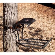 gorilla gear tree stand umbrella mossy oak walmart