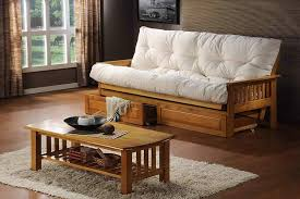King Futon San Jose White Futon King Size 10 Fascinating King Futon Pic Ideas King