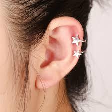 earcuffs online vintage ear clip