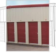 central storage works central states mfg inc