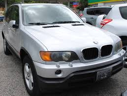 2002 bmw for sale by owner cars for sale by owner in port au prince haiti 2002 bmw x5