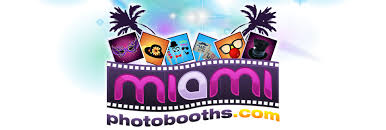 Photo Booth Rental Miami Miami Photo Booth Rental Wedding Corporate Event Quince