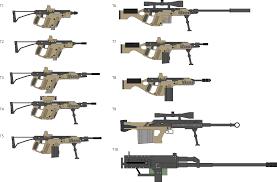 myrmidon tactical design morrigan small arms by ddescallardesign