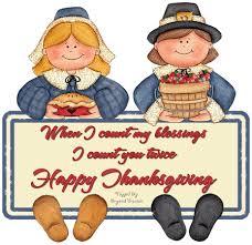 thanksgiving graphics20