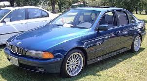 Bmw 530 1995 Bmw E39 U2013 Wikipedia