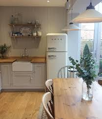 Open Plan Kitchen Diner Ideas Open Kitchen Diner Ideas Open Plan Kitchen Diner Ideas Small
