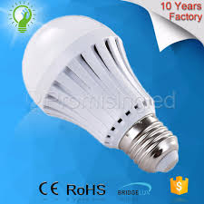 rechargeable energy saving bulb rechargeable energy saving bulb