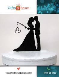 wedding cake qatar wedding cake toppers handsome cake topper as cutout in acrylic in