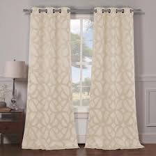 Home Classics Blackout Curtain Panel by Finish Your Home With Beautiful Window Treatments These Curtain