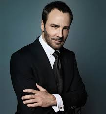 tom ford the of tom ford wsj