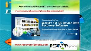 iphone data recovery software full version free download 4videosoft ios data recovery 8050 crack download