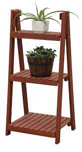 Plans For Outdoor Furniture by Plant Stand Frame Plant Stand Plans For Diy Plansa Free Projects