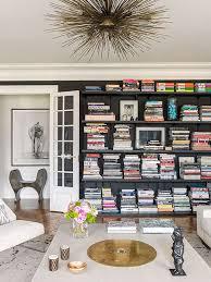 Wall Bookcase The 25 Best Floating Bookshelves Ideas On Pinterest Floating