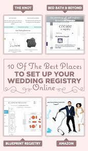 online wedding registry reviews blueprintregistry blueprint registry blueprintregistry reviews