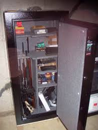 bedroom gun safe show me your gun safes page 1 ar15 com