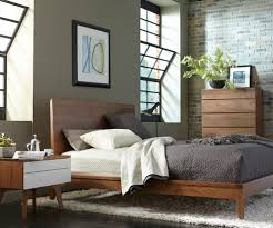 Contemporary Bedroom Decor Interior Design Ideas by Bedroom Carpet Best Bedroom Decoration Gold Dresser Mirror