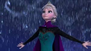 Elsa Memes - let it go but everytime elsa says go a meme plays youtube