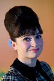 5 facts about 1960 hairstyles information about popular hairstyles in the 1960s leaftv