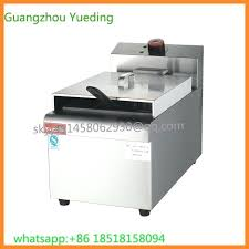 table top fryer commercial table top deep fryer table top mini deep fryer fryer for sale turkey