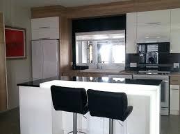 quel budget pour une cuisine quel est le prix de changer des armoires de cuisines vs refacing