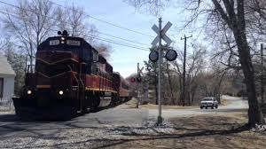 cape cod central railroad easter brunch train youtube