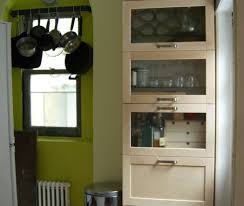 Kitchen Furniture Storage Gratifying Picture Of Kitchen Cabinet Hutch Easy Over The Sink