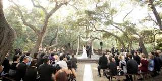 Affordable Wedding Venues In Los Angeles Compare Prices For Top 834 Wedding Venues In Anaheim Ca