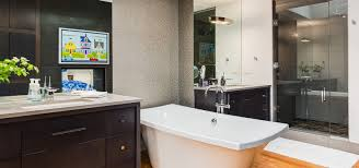 Unique Shower Doors by Ac Glass And Mirror Frameless Shower Doors Calgary