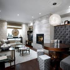 home interior catalog 2012 basement ideas candice varyhomedesign com