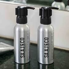 travel size images 011 hair body wash travel size 2x 100ml sa al co jpg