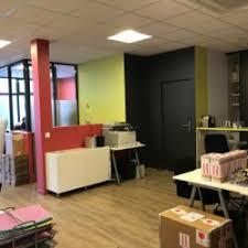 location bureaux lyon location bureau lyon 3ème rhône 69 125 m référence n long125