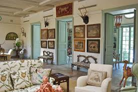 beautiful country french interiors 132 french country interiors