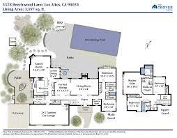 5328 Beechwood Lane David Troyer 1 Realtor In Los Altos Los