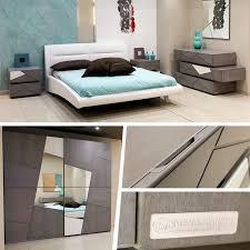 comodini e ã moderni 12 best mobili sparaco images on contemporary unit