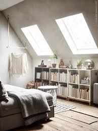Schlafzimmerm El Kleiderschrank Dachschräge Dachgeschoss Pinterest Dachschräge Schlafzimmer