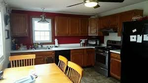 How To Paint My Kitchen Cabinets What Color Should I Paint My Kitchen Hometalk