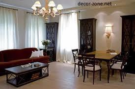 fabulous livingroom lamps ideas 5 modern living room lighting