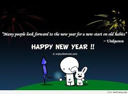 new year 2014 wishes quotes image quotes at hippoquotes