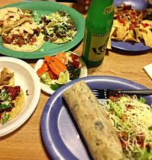 taquitos jalisco order food online 228 photos u0026 303 reviews